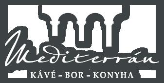 morfu-logo-w-s